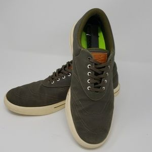 Nike Golf Shoes Sz 9